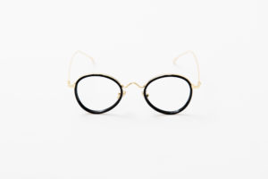 The Emery Round by Payne Glasses
