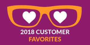 Best eyeglass frames