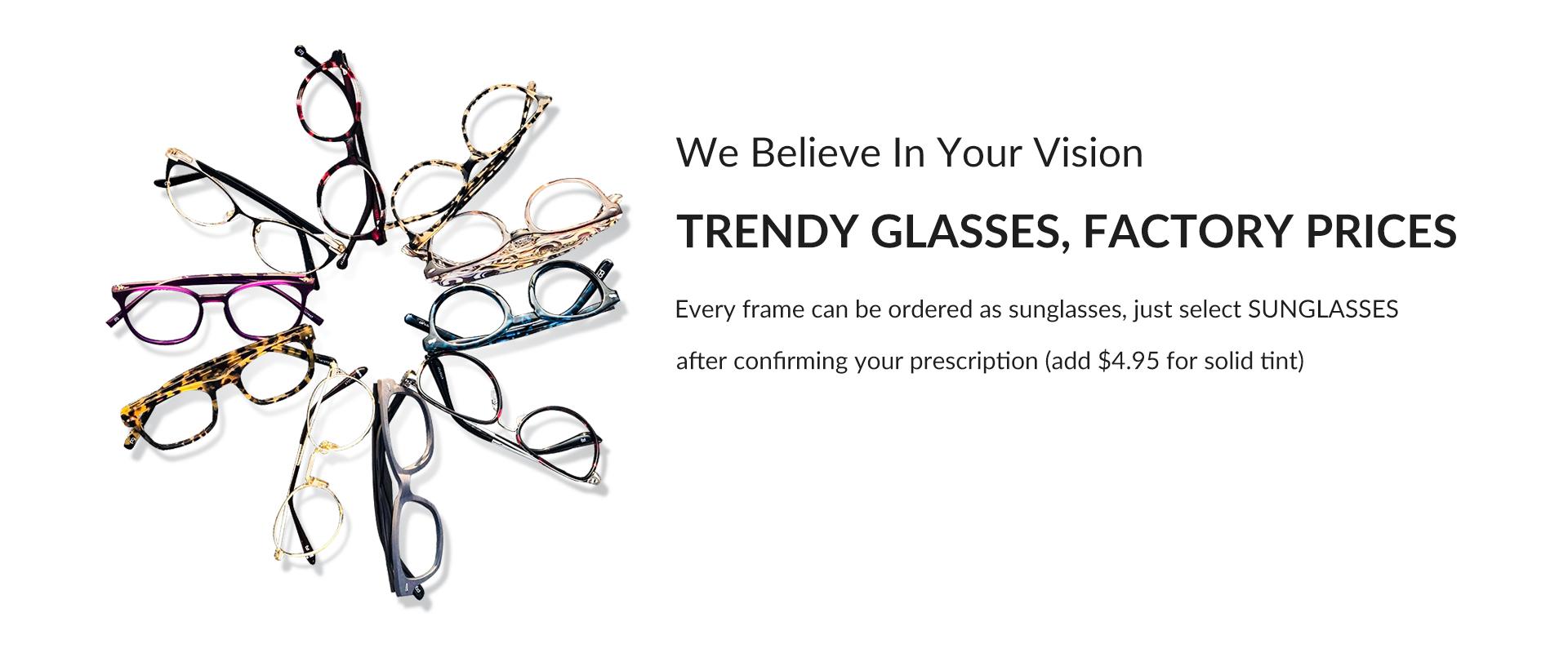 TRENDY-GLASSES-FACTORY-PRICES